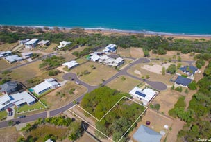 lot 67 Waterfront Drive, Agnes Water, Qld 4677