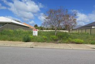 12 Kwella Entrance, Greenfields, WA 6210