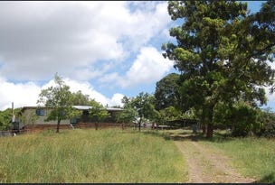 263 Dunns Rd, Doubtful Creek, NSW 2470