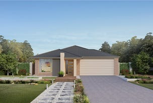 Lot 25 Proposed Road, Box Hill, NSW 2765
