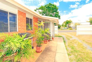 3/87 Upper Dawson Road, Allenstown, Qld 4700