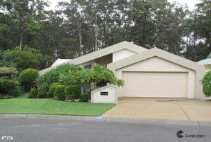 13 Illusions Court, Tallwoods Village, NSW 2430