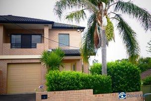 1 Tournay Street, Peakhurst, NSW 2210
