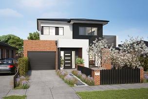 1/93 Flinders Street, Mentone, Vic 3194
