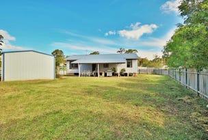 5 Wallabia Place, Sanctuary Point, NSW 2540