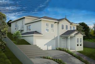 Lot 3 Goodenia Court, Acacia Ridge Estate, Broadford, Vic 3658