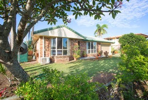 5 Tandy St, Hay Point, Qld 4740