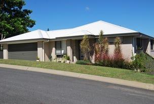 4 Giiguy Close, Macksville, NSW 2447