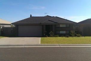 45 Adams Circuit, Elderslie, NSW 2570