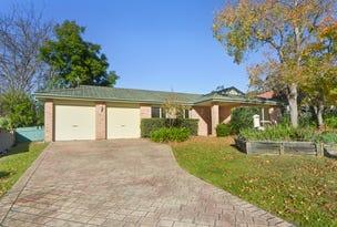 249 Yurunga Drive, North Nowra, NSW 2541