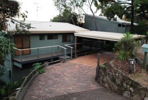 12 Sapphire Cres, Merimbula, NSW 2548