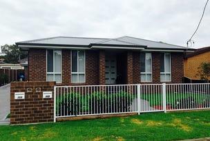 36B Barellan Avenue, Dapto, NSW 2530