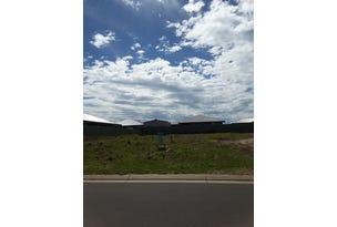 Lot 18, 8 Hume Court, Mount Gambier, SA 5290