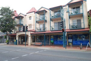 1/81-91 Melbourne Street, North Adelaide, SA 5006