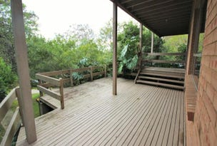 5A Bay Drive, Tathra, NSW 2550