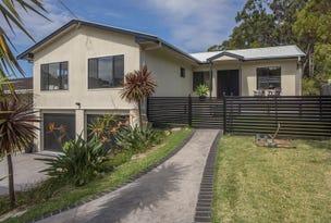 76 Carroll Avenue, Mollymook Beach, NSW 2539