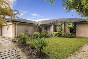 4 Alpini Place, Sapphire Beach, NSW 2450