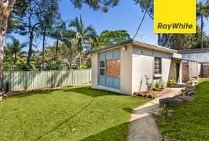 1106A Forest Rd, Lugarno, NSW 2210