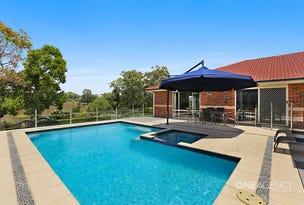 22 Geary Avenue, Singleton Heights, NSW 2330