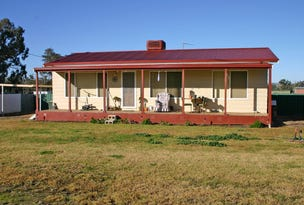 10 Percy Street, Old Junee, NSW 2652