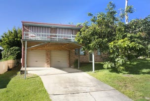 2 Cedar Close, Nambucca Heads, NSW 2448