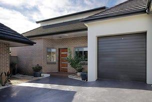 4/127 Old Kent Road, Greenacre, NSW 2190