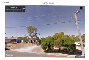 63 Flinders Drive, Cape Jervis, SA 5204