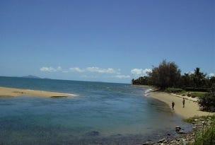 56 Beach Road, Dolphin Heads, Qld 4740