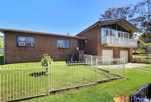 11 Gill Street, East Kempsey, NSW 2440