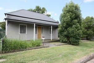14 Macquarie Street, Singleton, NSW 2330