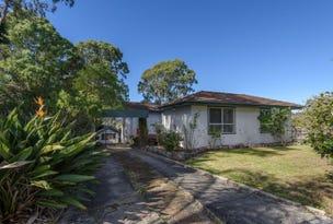 14 Emmott Street, Moruya, NSW 2537
