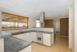 1 Quinlan Court, Darling Heights, Qld 4350