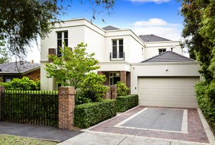 25 Black St, Brighton, Vic 3186