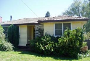 37 Adina Crescent, Orange, NSW 2800