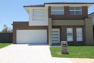 21B Mudgee Street, Gregory Hills, NSW 2557