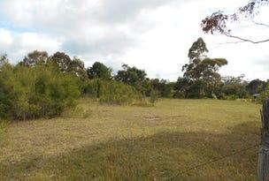 22 Sanctuary Point Road, Sanctuary Point, NSW 2540