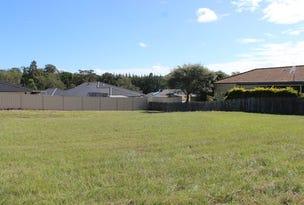 12-14 Canning Drive, Casino, NSW 2470