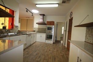 93 Ridgway Drive, Flagstaff Hill, SA 5159
