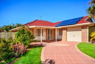 49 Lorien Way, Kingscliff, NSW 2487