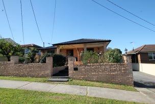 45 Heckenberg Ave, Sadleir, NSW 2168