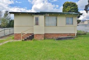 8 Hume Avenue, Wallerawang, NSW 2845
