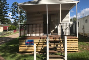 30b/1513 Old Bruce Highway, Kybong, Qld 4570