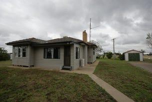 1591 Mayrung Road, Deniliquin, NSW 2710
