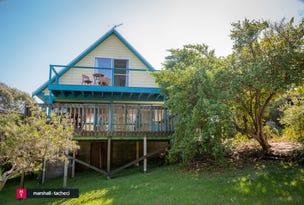 8 Keating Drive, Bermagui, NSW 2546