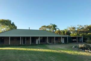 85 Narrung Road, Meningie, SA 5264