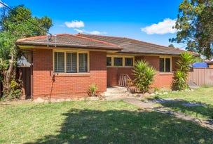 56 Mawson Street, Cartwright, NSW 2168