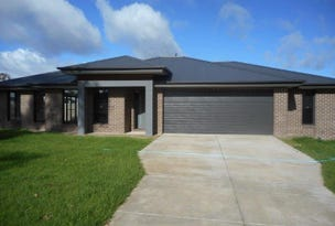 14 St Pauls Place, Wagga Wagga, NSW 2650