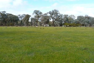 Lot 56 High Street, Baddaginnie, Vic 3670