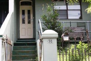 51 Llewellyn Street, Enmore, NSW 2042