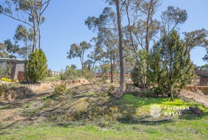 50 Darriwell Drive, Mount Helen, Vic 3350